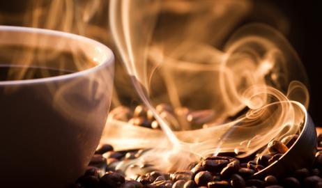 """Από τον φραπέ και τον ελληνικό στον """"third wave coffee"""""""