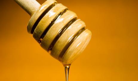 Από 2 έως και 4 Δεκεμβρίου το 8ο Φεστιβάλ Ελληνικού Μελιού & Προϊόντων Μέλισσας στο ΣΕΦ