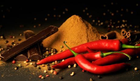 Τροφές που βοηθούν στην καλή κυκλοφορία του αίματος
