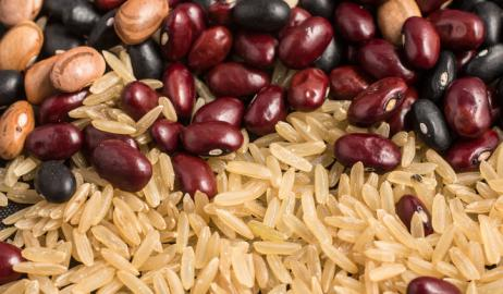 Τροφές απαραίτητες για την αντιμετώπιση του ψύχους!