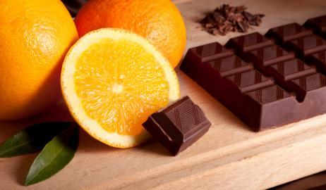 5 τροφές που βελτιώνουν την υγεία του δέρματος