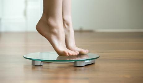 Οι πιο κακές συμβουλές που θα ακούσεις πριν τη δίαιτα!
