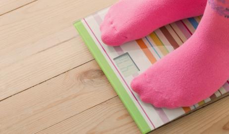 Οι αυστηροί γονείς δημιουργούν παχύσαρκα παιδιά!
