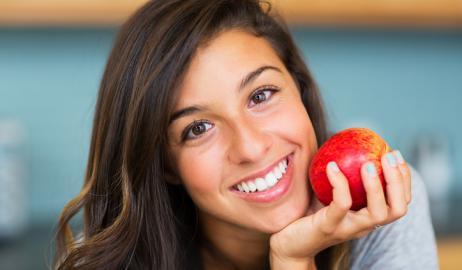 Είναι η ωμοφαγική vegan  80/10/10  διατροφή το μυστικό για ένα λεπτό και υγιές σώμα;