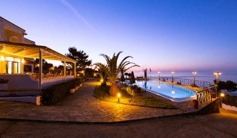 Super διαγωνισμός για ΙΚΑΡΙΑ: Το itrofi.gr σας πάει στο νησί της μακροζωίας!