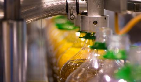 Συσκευασία τροφίμων: υπέρ και κατά
