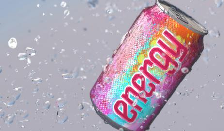 Πόσο επικίνδυνα είναι τελικά τα ενεργειακά ποτά;