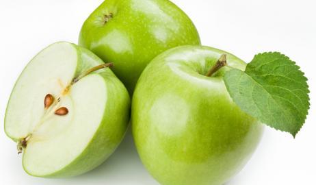 Αυτός ο ειδικός τύπος μήλων δεν θα «μαυρίζει» ποτέ!