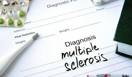 Θα μπορούσαν οι διατροφικές συνήθειες να ανακουφίσουν τους ασθενείς με σκλήρυνση κατά πλάκας από κάποια συμπτώματα;