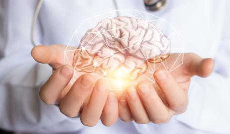 Μπορεί η κοιλιοκάκη να επηρεάσει τον εγκέφαλο;