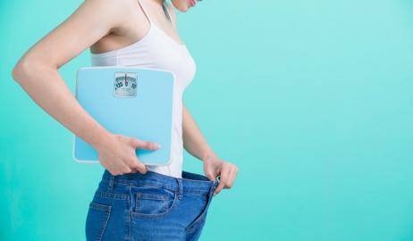 Μήπως η δίαιτα Carb Cycling μπορεί να σας βοηθήσει να χάσετε τα επιπλέον κιλά του καλοκαιριού;