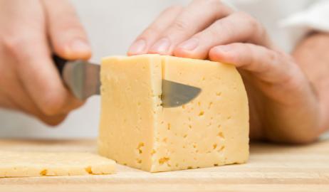 Μπορούν να καταναλωθούν τα τυριά μετά την ημερομηνία λήξης;