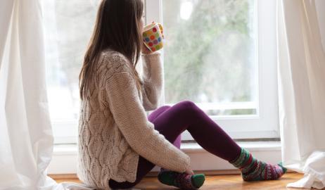 Περισσότερη ενέργεια από υγιεινές εναλλακτικές του καφέ