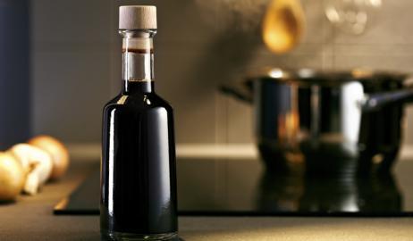 Βαλσαμικό ξύδι, ποιότητα από το σταφύλι μέχρι το μπουκάλι