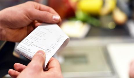 Μελέτη αποκαλύπτει πώς η υγιεινή διατροφή μπορεί να είναι προσιτή σε όλους