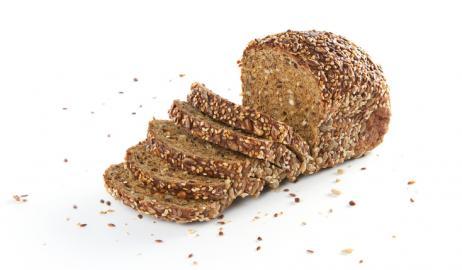 Οι αντικαρκινικές ιδιότητες των δημητριακών ολικής άλεσης