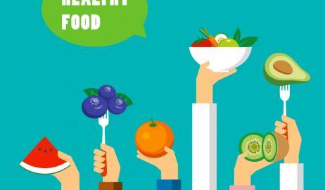 Ξεκινάς δίαιτα; Αυτά τα 7 φρούτα θα σε οδηγήσουν πιο γρήγορα στην επίτευξη του στόχου σου!