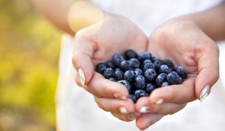 Η καθημερινή κατανάλωση αυτής της τροφής μπορεί να μειώσει τον κίνδυνο καρδιακής νόσου κατά 20%