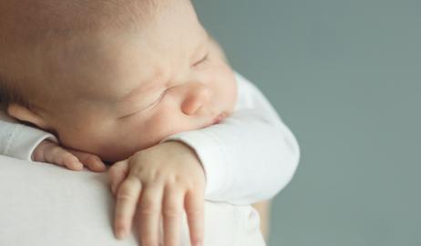 Το μητρικό γάλα των παχύσαρκων μητέρων μπορεί να συμβάλει στην αύξηση του βάρους του παιδιού