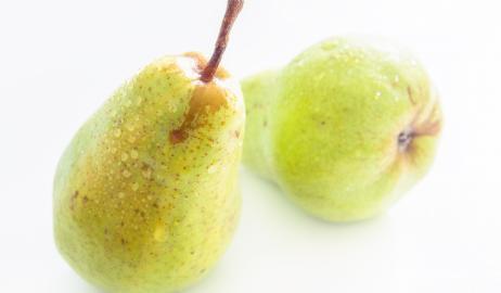 7 σημαντικοί λόγοι για να ξεκινήσεις να τρως Αχλάδι κάθε μέρα!