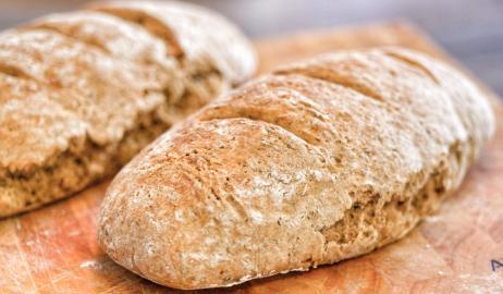 Οι τροφές που χαρίζουν μακροζωία