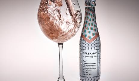 Κεφάλαιο «απεριτίφ» κρασιού -Ζήστε την εμπειρία της γευστικής απόλαυσης κάθε στιγμή της ημέρας