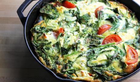 Ανακαλύψτε την superstar λαχανίδα Kale