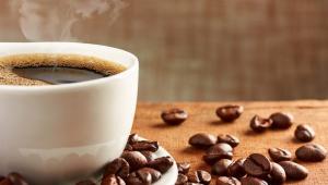 Πως ο καφές μπορεί να βοηθήσει στην προστασία του συκωτιού