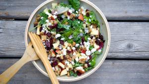 salata-fouta-adunatisma