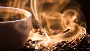 Καφές: «Γιατρικό» όταν δεν το παρακάνεις