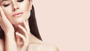 Χυμός ροδιού: ελιξίριο υγείας και ομορφιάς