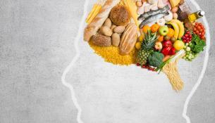 Η σημασία της διατροφικής ανεπάρκειας θρεπτικών ουσιών στην κατάθλιψη και το άγχος