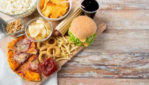Πόσους υδατάνθρακες πρέπει να τρώτε καθημερινά για να χάσετε βάρος