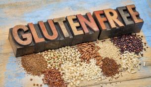 Κοιλιοκάκη και τι ισχύει για την διατροφή χωρίς γλουτένη