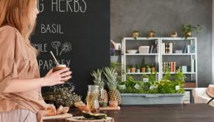 Φυσικές και αποτελεσματικές σπιτικές θεραπείες που μπορείτε να βρείτε στην κουζίνα σας