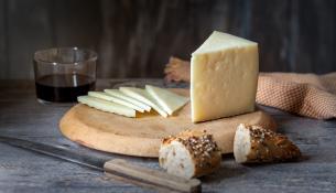 Τυρί, το γαλακτοκομικό προϊόν που όλοι αγαπάμε