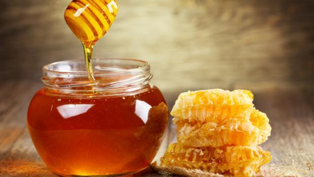 Μέλι,  ένα τρόφιμο με πολλά οφέλη