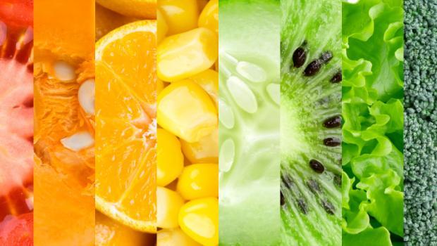 Τα φυτοχημικά και η σημασία τους