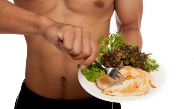 5 Συμβουλές Διατροφής για αθλητές