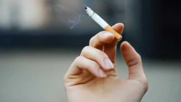 Οι χρησιμότερες τροφές για καπνιστές