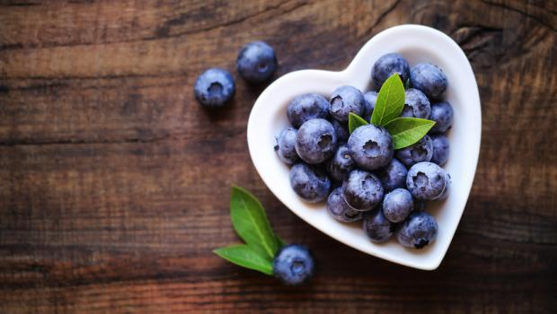 Μύθοι και αλήθειες για τα Blueberries