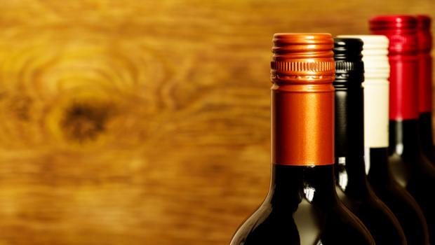 Καινοτομίες στην εμφιάλωση του κρασιού