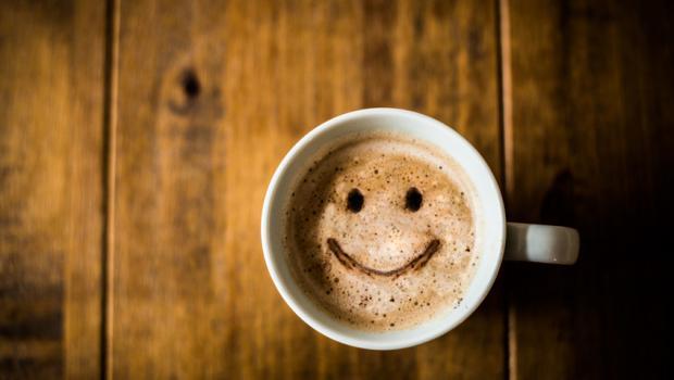 Ο καφές προστατεύει από τους καρκίνους του στόματος