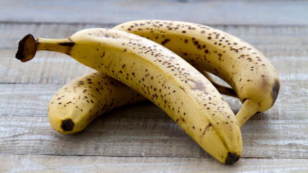 Ώριμη ή άγουρη; ποια μπανάνα είναι προτιμότερη για την υγεία ;