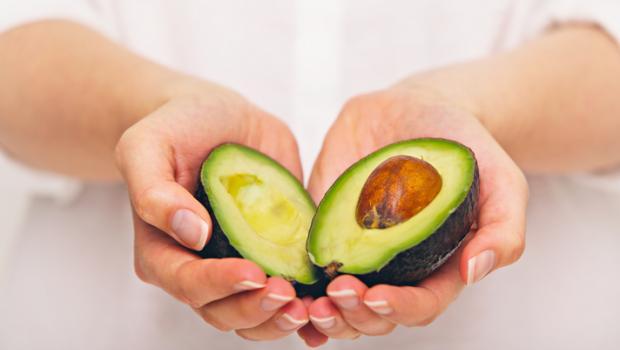 Η θρεπτική αξία και η σημασία του αβοκάντο στην διατροφή μας