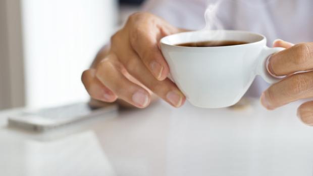 Καφεΐνη: μια ουσία με πολλές ιδιότητες