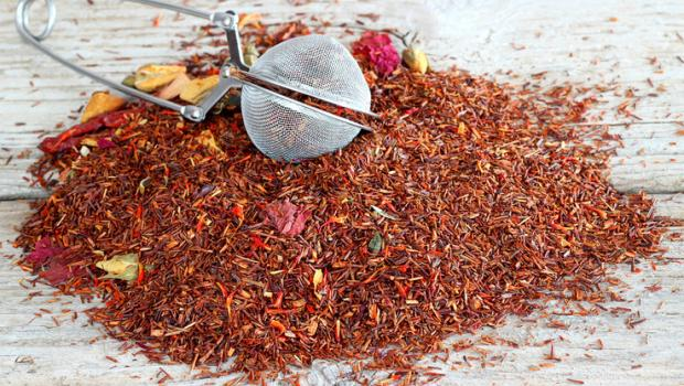 Rooibos Tea, ένα θεραπευτικό τσάι με... παγίδες!