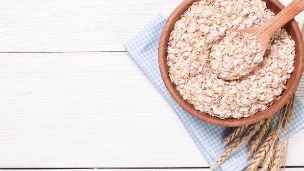 Τα δημητριακά ολικής αλέσεως μειώνουν τους κινδύνους πρόωρου θανάτου