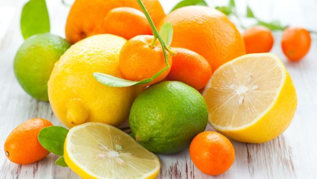 Εσπεριδοειδή: Φρούτα που μας κάνουν δώρα… ζωής