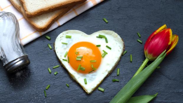 Πρωινό πλούσιο σε πρωτεΐνη κατά του διαβήτη